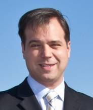 Thomas Jelenić