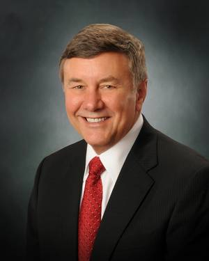Jim Stark