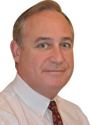 MarineNews Editor Joseph Keefe
