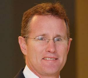 Joe McNulty