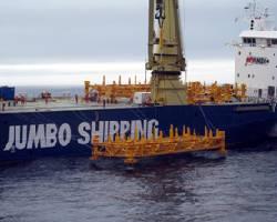 Jumbo Offshore.bmp