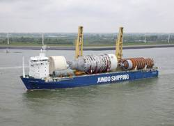 Jumbos Heavy Lift Vessel Fairplayer web.jpg