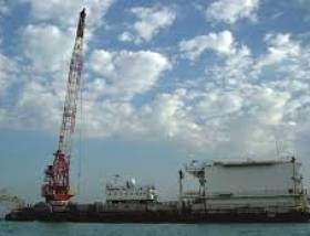 KHAN-KH-A1 Accomodation Crane Barge_0.jpg
