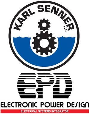 KS EPD.jpg