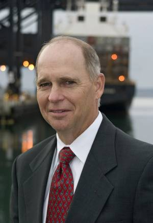 KURT J. NAGLE, President and Chief Executive Officer