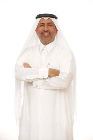 Khalifa Ali Al Hitmi