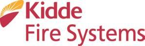 Kidde Logo.jpg