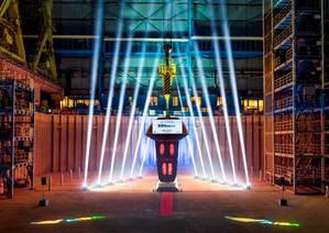(Photo: AIDA Cruises)