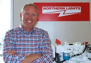 Kit Purdy (Photo: Northern Lights)
