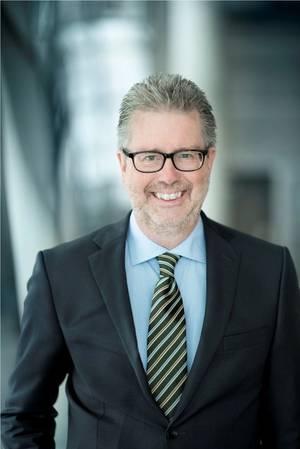 Kjell Einar Eriksson Photo Statoil