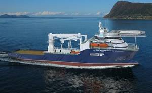 MT6022 Construction Vessel: Image credit Kleven