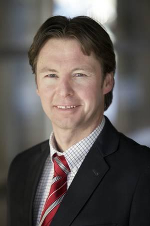 Knut Ørbeck-Nilssen