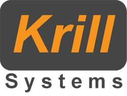 Krill_Logo_544x414 copy.jpg