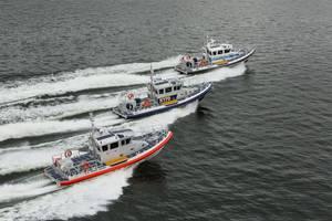 Kvichak boats.jpg