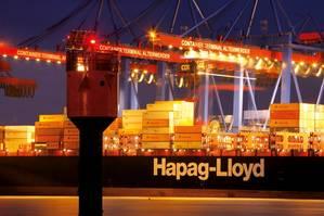 Photo: Hapag-Lloyd
