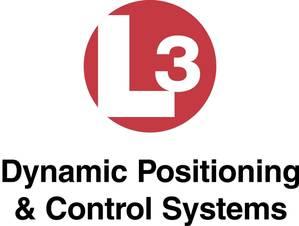 L3 Logo.jpg