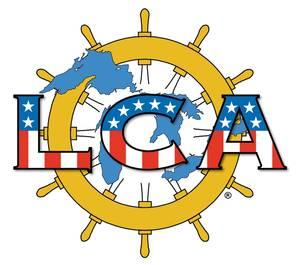 LCA Logo.tif