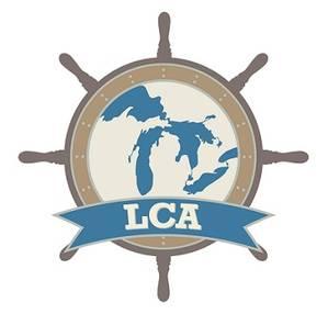 Photo: LCA