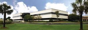 LCE HQ Charleston SC