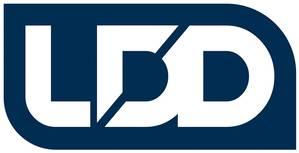 LDD Logo web.jpg