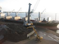 LHM 550 Port of Odense_Denmark_web.jpg