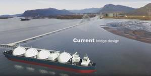 Image: Pacific North West LNG
