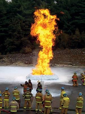 LNG Pit fire.jpg