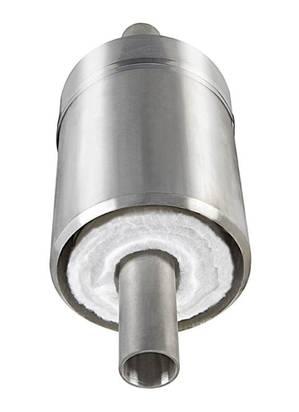 LNG pipe.jpg