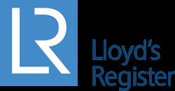 LR logo blue.png