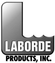 Laborde Products screenlogo BW.jpg