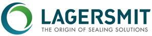Lagersmit logo
