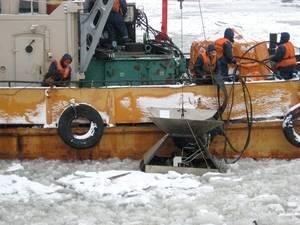 Lamor Arctic Skimmer WEB.jpg