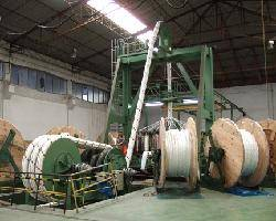 Lankhorst Ropes Gama 98 rope braiding machine low-res.jpg