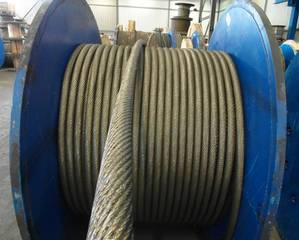 Lankhorst Steel wire Rope inititative lo-res.jpg