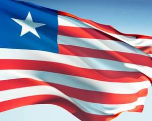 Liberian Flag iStock_000005091005XSmall 600 dpi.jpg