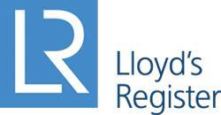 Lloyds Register logo blue.jpg