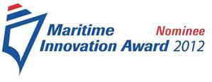 Logo Maritime Innovation Award NomineeWEB.jpg