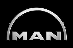 Logo_MAN_pos_RGB.png