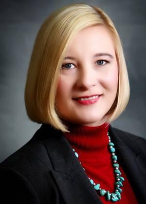 Lori Davey