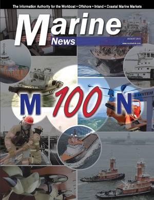 MN100.jpg