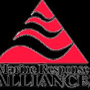 MRA logo.png