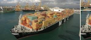 MSC Ship:Image MSC