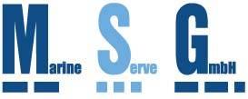 MSG_Logo_NEU_CMYK web.jpg
