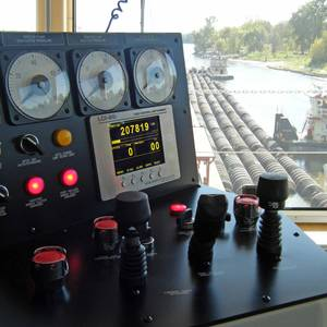 MTNW_LCI-90i Potter IIII.jpg