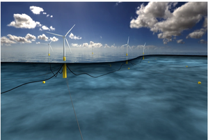 MacGregor shapes the offshore and marine industries by offering world-leading engineering solutions and services with a strong portfolio of MacGregor, Hatlapa, Porsgrunn, Pusnes and Triplex brands Photo MacGregor
