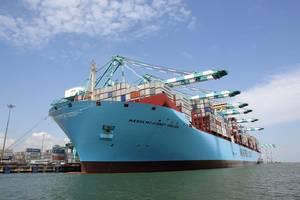 Maersk Mc_Kinney Moller_Tanjung Pelepas web.jpg