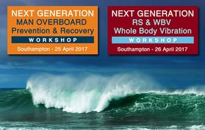 Man Overboard Workshop - RS & WBV Workshop - 25 & 26 April 2017.jpg