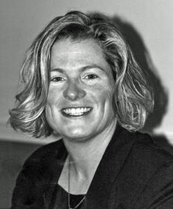 Margaret Kaigh Doyle web.JPG