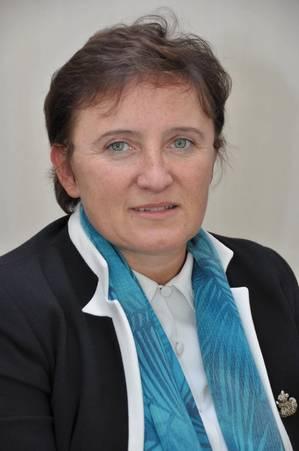 Marie-Francoise Renard