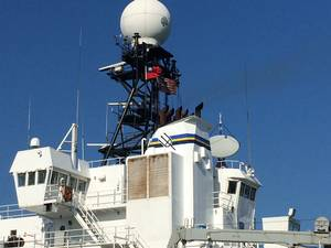 Maritime Broadband 2 WEB.jpg